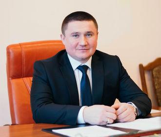 Фракция Зеленского в парламенте может стать укрытием для региональого коррупционера Мигаля