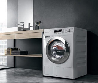 Каким бывает двигатель для стиральной машины? Рассказывает об основных моделях интернет-магазин Patok