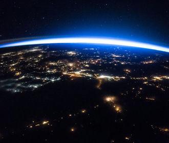 Еврокомиссар рассказал о трех направлениях освоения космоса со стороны ЕС