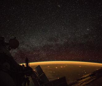 В нашей галактике несколько десятков цивилизаций - ученые