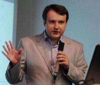 Зеленский не будет блокировать запуск рынка электроэнергии в интересах Коломойского, – Петр Олещук
