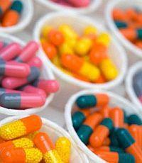Можно ли купить лекарства в Интернете выгодней?