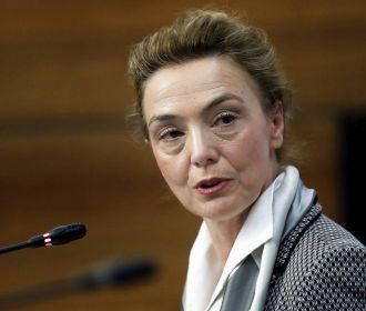 Генсек Совета Европы раскритиковала проект судебной реформы Зе