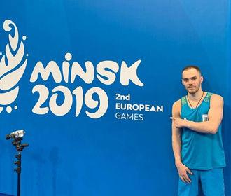 II Европейские игры: за кого из украинских спортсменов будем болеть в эти выходные?