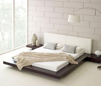 Махровая простыня - замена летних одеял