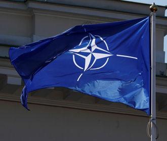 В НАТО придумали для Рады новый комитет