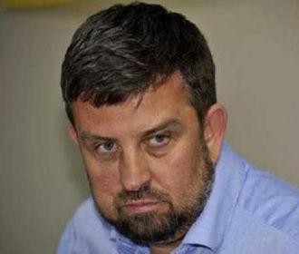 По криминальному авторитету Олегу Недаве СБУ начало производство за фальсификации на выборах в пользу Порошенко