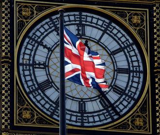 Финкомпании переместили 7,5 тыс. сотрудников и вывели $1,6 трлн из Великобритании на фоне Brexit