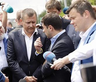 НАБУ открыло дело против мэра Днепра - СМИ