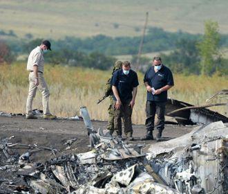 Косачев рассказал, когда Европа может изменить отношение к трагедии MH17