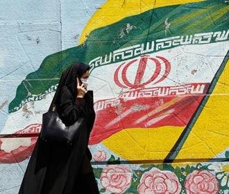 Франция отвергла обвинения Трампа из-за Ирана