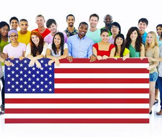 Обучение в США: языковые программы для студентов