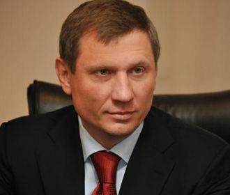 Сладкий подкуп от Шахова - почему важно не допустить искажения результатов выборов на Луганщине