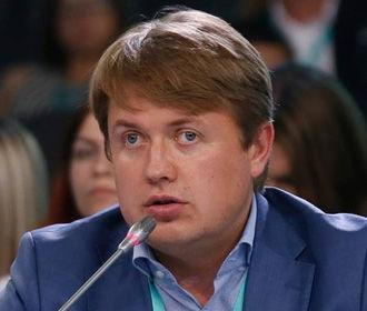 Импорт электроэнергии из РФ ставит под удар энергобезопасность Украины и Молдовы, - эксперт