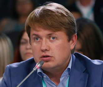 Герус добился своего: импорт российской электроэнергии восстановлен