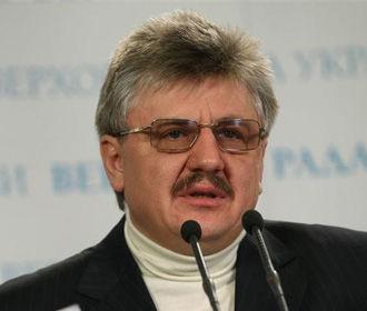 Владимир Сивкович: «Если Зеленский не сожжет «скелеты» предыдущей власти - Украина не обретет покой»