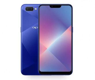 Смартфон Oрро A5 – гаджет с высокими показателями качества