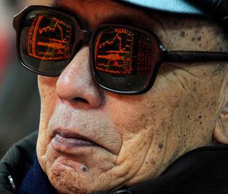 Количество миллиардеров в Китае за год выросло на 257