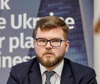 Руководитель Укрзализныци Кравцов заявил об отставке