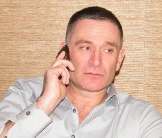Таинственно исчез бизнесмен, подавший в ФБР заявление на Коломойского