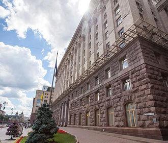 В ОП отреагировали на отказ Кабмина уволить Кличко