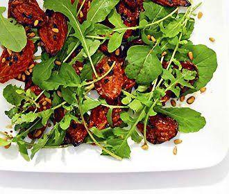 Диетологи назвали продукты, которые любят термообработку: 5 недооцененных блюд в духовке