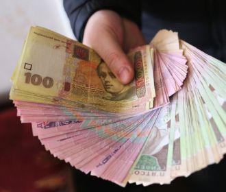 В Бюджет-2020 добавили 2,2 млрд грн для зарплат учителям