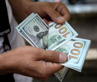 Шмыгаль рассказал, на что пойдут деньги от МВФ