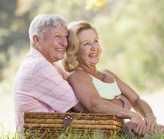 Генетики пролили свет на особенности старения
