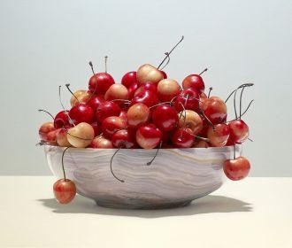 Потери урожая фруктов и ягод от апрельских заморозков составят до 80%