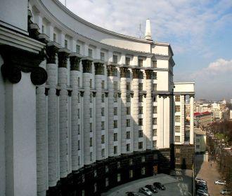 Украине нужно взять в долг 460 млрд. до конца года