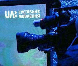 В НОТУ сделали официальное заявление по поводу обысков