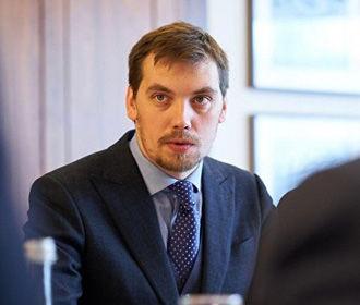 Программа правительства впервые будет иметь набор критериев эффективности – премьер