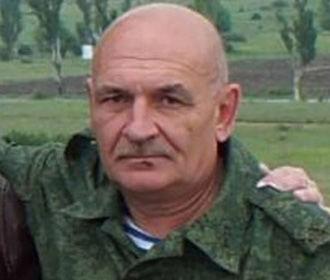Путин затягивает обмен пленными, требуя выдачи подозреваемого в причастности к катастрофе МН17 - СМИ