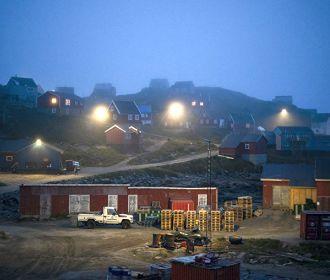 Гренландия первой в мире победила коронавирус