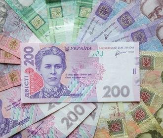 Рост ВВП Украины в IV кв.-2019 замедлился до 1,5% – Госстат
