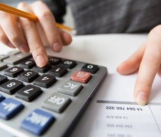 В Кабмине обещают не повышать налоги до конца года