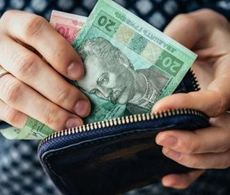 Кабмин предложит Раде отвязать прожиточный минимум от соцвыплат