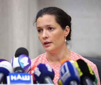 Глава Минздрава не исключает новые увольнения из министерства