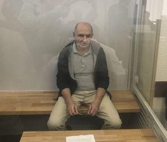 Суд отпустил ключевого свидетеля по делу МН17