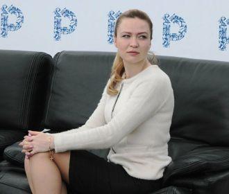 """В ДНР заявили об угрозе срыва саммита """"нормандской четверки"""" из-за Киева"""