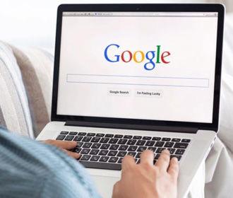 В Google рассказали, чем украинцы больше всего интересовались в 2019 году
