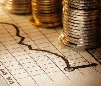 Бюджет для кредиторов
