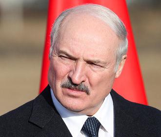 Лукашенко: на кону независимость Беларуси