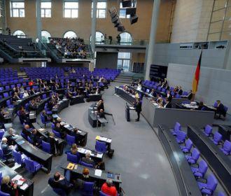 """Германия: """"Нормандский формат"""" должен остаться в прежнем составе"""