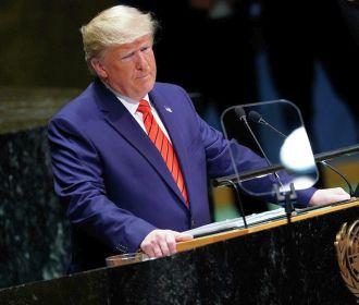 Трампу предъявят обвинения по двум статьям об импичменте – Reuters