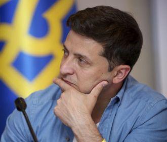 Зеленский обсудил с президентом Бразилии совместный космический проект