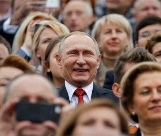 Фонд Навального подал в суд на Путина
