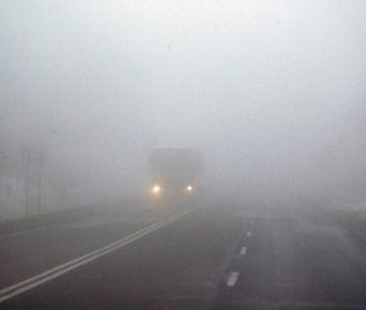 Синоптик рассказала, какой будет погода 26 декабря