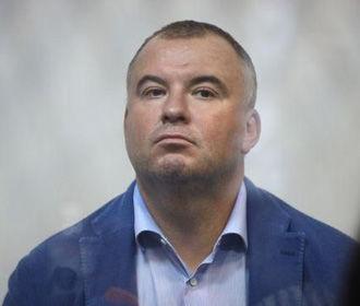 НАБУ не будет просить суд арестовывать имущества Гладковского
